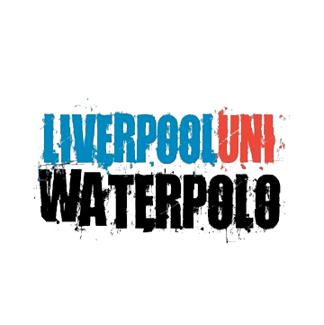 Liverpool University Water Polo