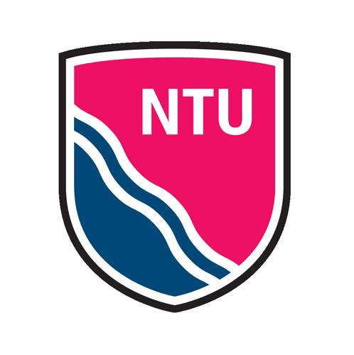 Image result for ntu sport logo