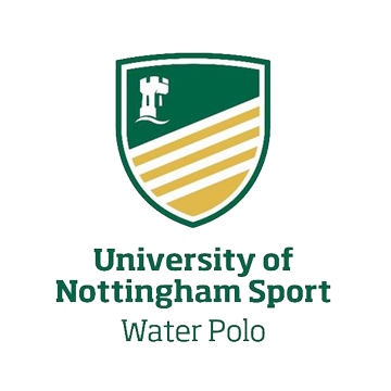 University of Nottingham Water Polo