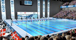 British Swimmers at European Short Course Champs 2013