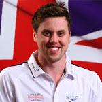 Craig Gibbons