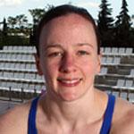 Rebecca Gallantree