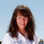 Amy Marren