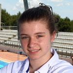 Hannah Starling