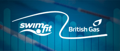 Swimfit - British Gas