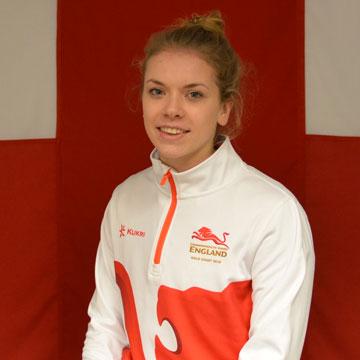 Anna Hopkin