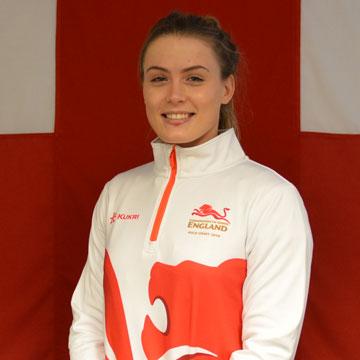 Jocelyn Ulyett