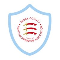 Essex County shield