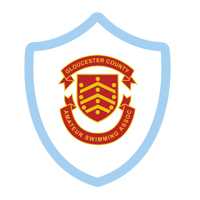 Gloucestershire County shield
