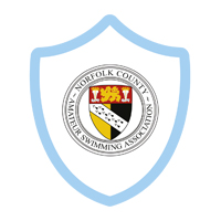 Norfolk County shield
