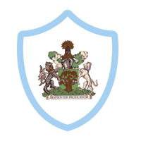 Nottinghamshire County shield