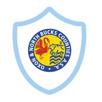 Oxfordshire & North Bucks County shield