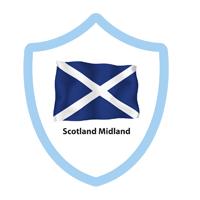 Scotland Midland