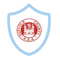 Suffolk County shield