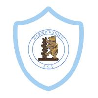 Warwickshire County shield