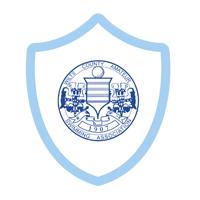 Wiltshire County shield