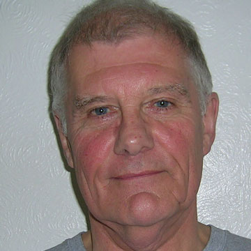 Geoff Stokes, Coaching Rep