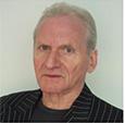 Ralph Riley