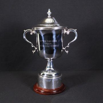 Bush Trophy