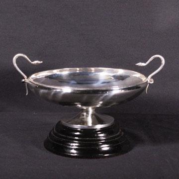 Kingston Ladies Trophy