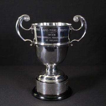 Sans Egal Trophy