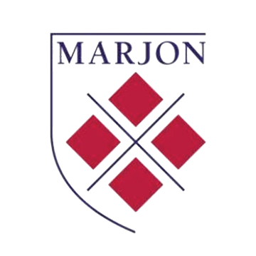 University of St Mark and St John logo