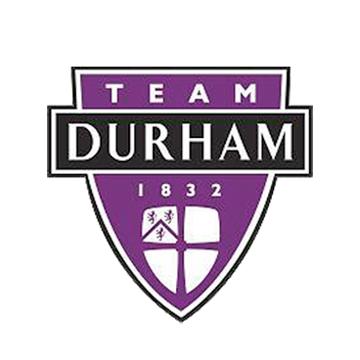 Team Durham