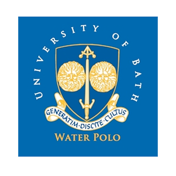 University of Bath Water Polo